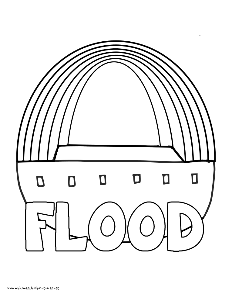 World History Coloring Pages Printables Ark