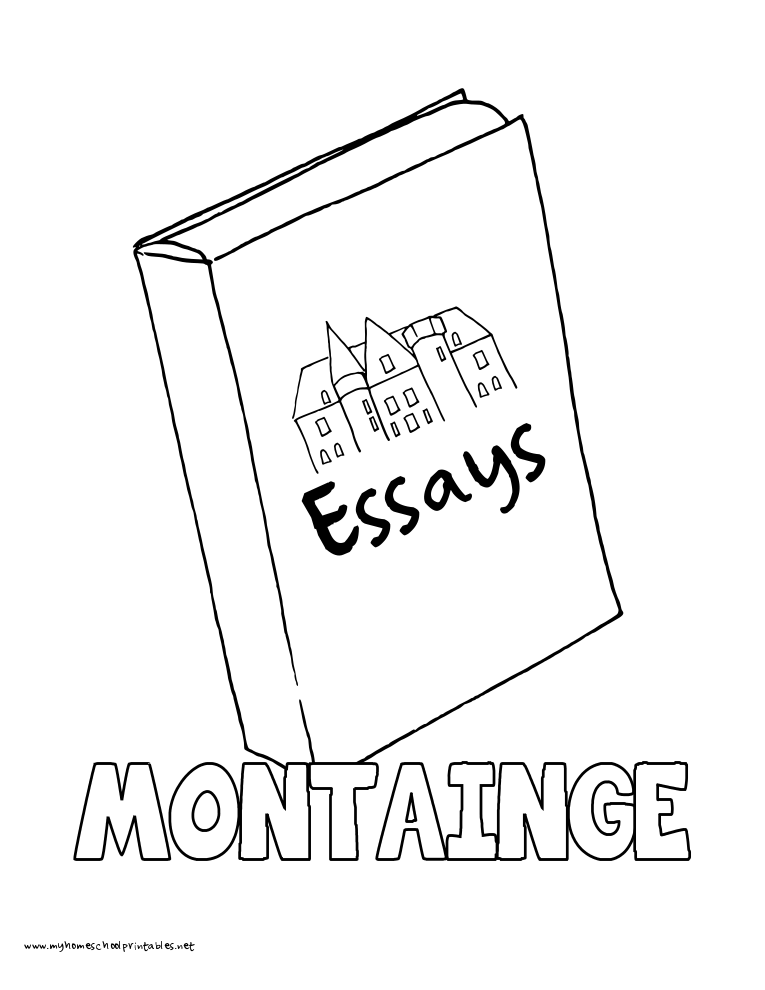 World History Coloring Pages Printables Montainge